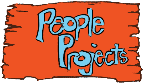 people Projects