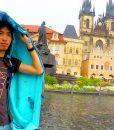 Hammbag in Europe