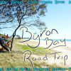 Byron Bay Cover image